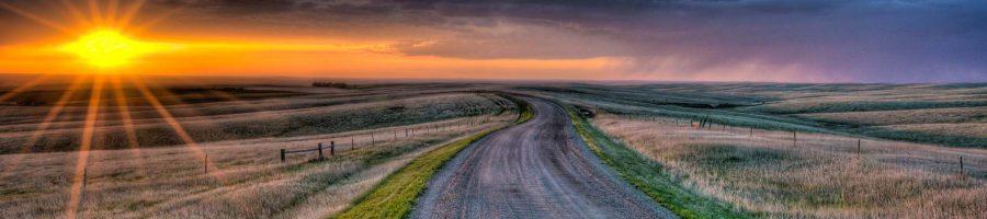 PrairieScenics00063